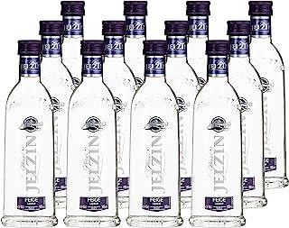 Jelzin Vodka Mit Feige 12 x 0.1 l