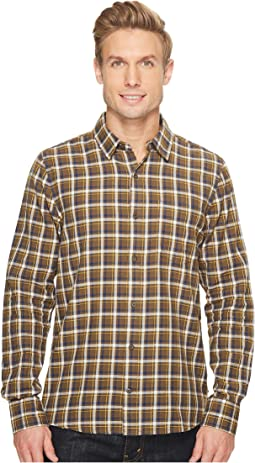 Toad&Co - Airscape Long Sleeve Shirt