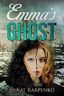 Emma's Ghost