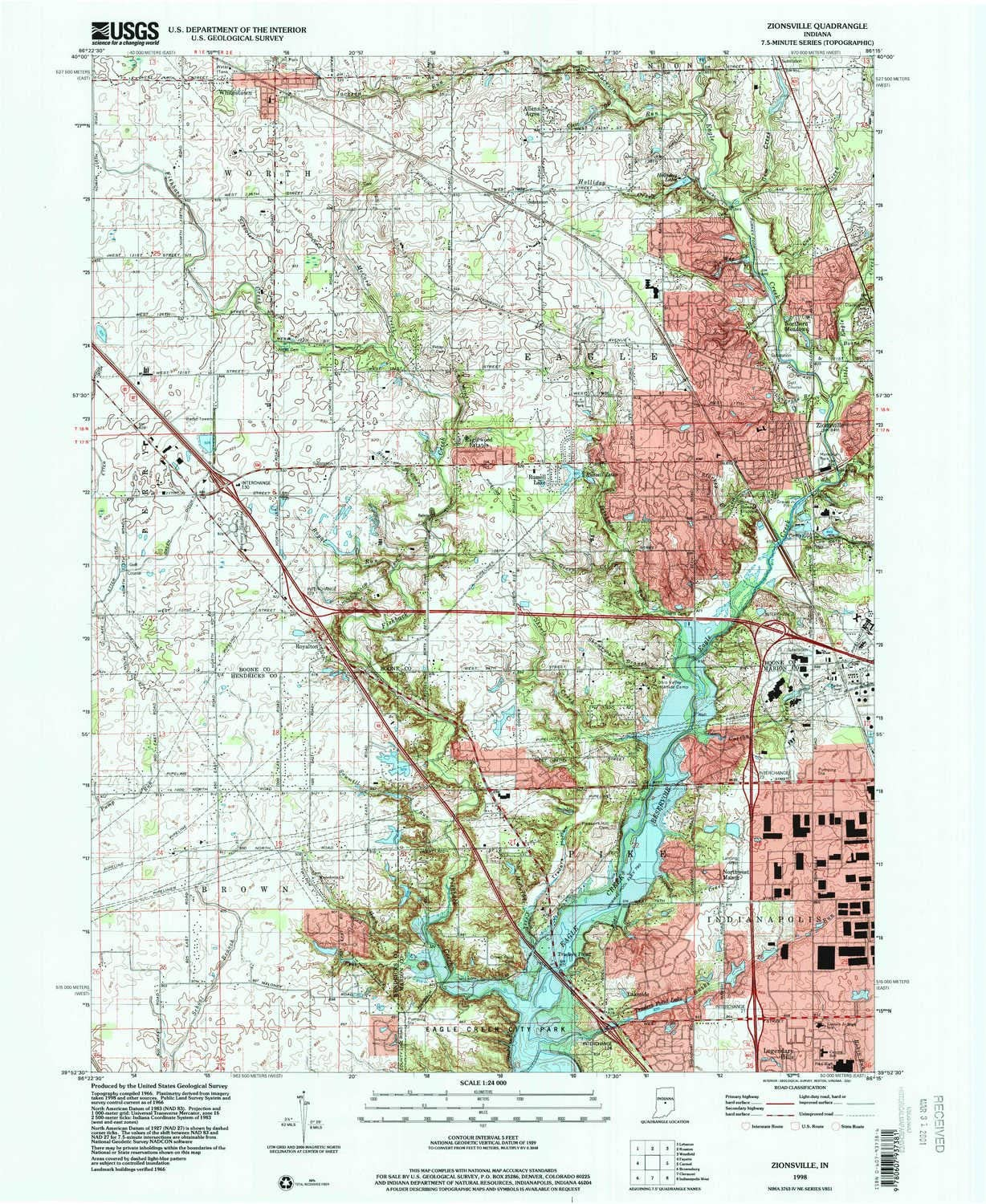 7.5 X 7.5 Minute 1:24000 Scale Historical 26.7 x 21.5 in YellowMaps Wildomar CA topo map 1997 Updated 2000