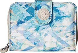 Kipling New Money Print