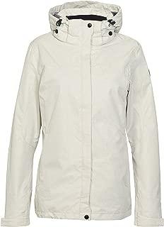 killtec jacket price