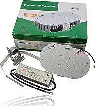 Best 120 watt led retrofit kit Reviews