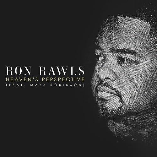 Heaven's Perspective (Radio Version)