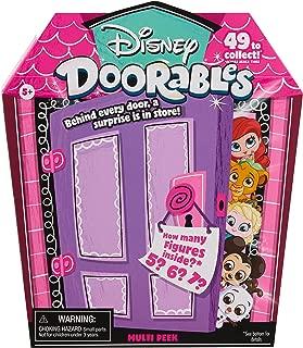 disney doorables for sale