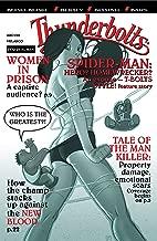 Thunderbolts (1997-2003) #80 (English Edition)