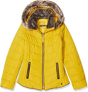 Joules Outerwear girls Gosling