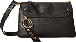 Phill Crossbody