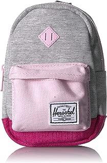 Herschel Supply Co. Heritage Mini Kid's Backpack