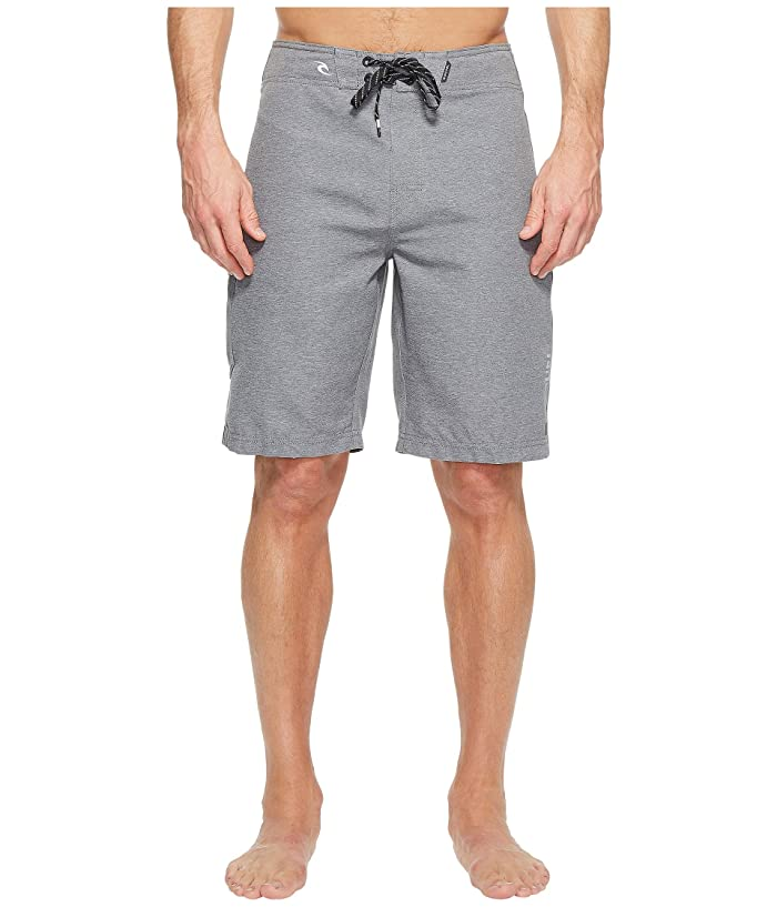 Rip Curl All Time 2.0 Boardshorts (Charcoal) Men