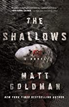 The Shallows: A Nils Shapiro Novel