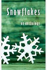 Snowflakes Kindle Edition