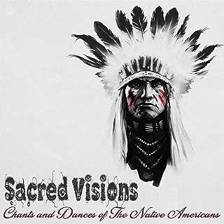 Best native american smoke dance Reviews