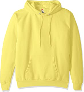Best pastel yellow hoodie Reviews