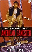 American Gangster- Kenneth