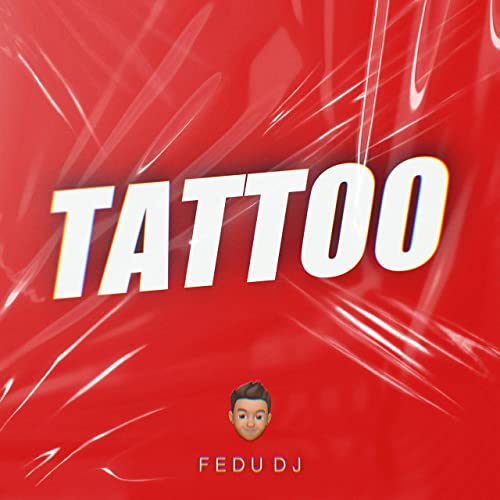 Tattoo Remix By Fedu Dj On Amazon Music Amazon Com Rauw alejandro] this is the remix y me traje a camilo coro: amazon com