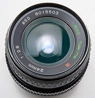 Suchergebnis Auf Für Videoobjektive Tokina Videoobjektive Objektive Elektronik Foto