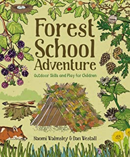 Best wilderness awareness school store Reviews