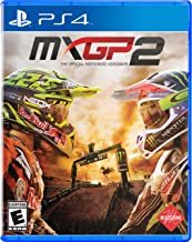 MXGP2 - PlayStation 4