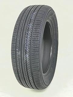 ヨコハマ(YOKOHAMA) 低燃費タイヤ ADVAN dB V552 195/65R15 91H R2600