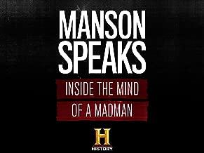 charles manson documentary on tv