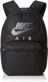 45703ae165 Amazon.fr : Nike - Sacs scolaires, cartables et trousses : Bagages