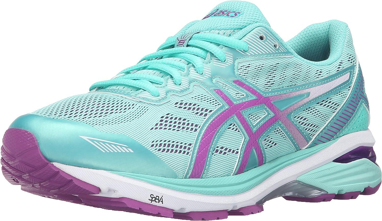 ASICS Women's Gt1000 5 running shoes