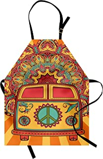Best vw bus themed gifts Reviews