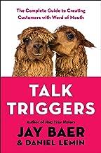 Best talk triggers book Reviews