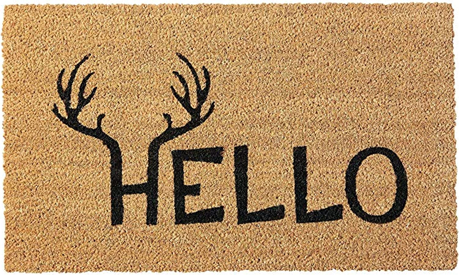 Calloway shopping Mills 121711729 Year-end annual account Antler Hello 17