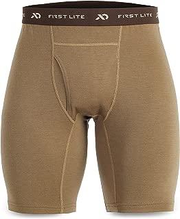 Best first lite underwear Reviews