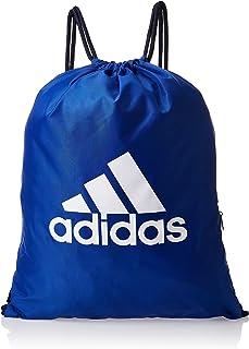 حقيبة جيم للبالغين - لكلا الجنسين من اديداس - لون اسود - FJ9292