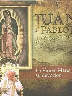 enciclicas del papa juan pablo ii