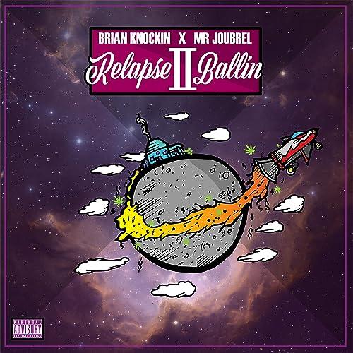 Dreams (feat. Lil Ninja) [Explicit] by Brian Knockin on ...
