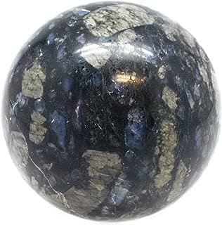 Que-Sera Sphere