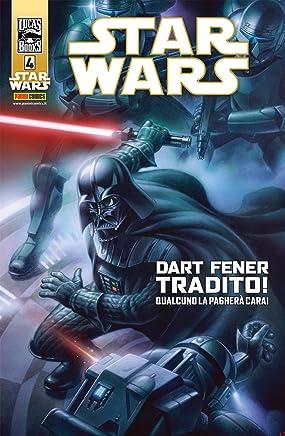 Star Wars Legends 4