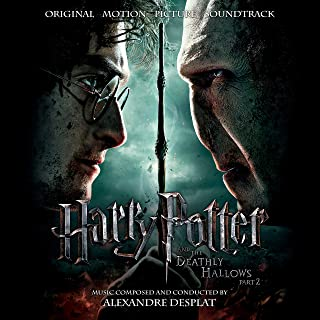 Best harry potter deathly hallows music Reviews