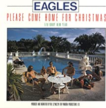 Best glenn frey christmas song Reviews