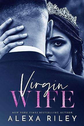 Virgin Wife (English Edition)