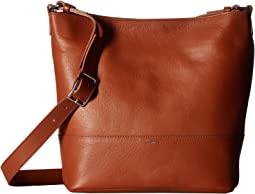 Shinola Detroit - Small Relaxed Hobo