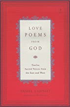 12 christian love poems