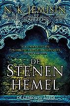 De Stenen Hemel (De gebroken aarde Book 3)