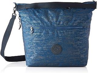 Kipling Damen Esti Tote Bag, 15x47.5x39 cm