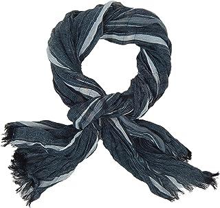 8931101ec7 Ella Jonte Écharpes foulard d'homme élégant et tendance de la dernière  collection by Casual