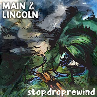 Main & Lincoln