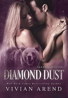 Best diamond collection xxx Reviews