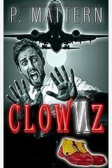 Clownz Kindle Edition