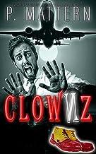 Clownz