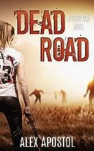 Dead Road: A Zombie Series (Dead Soil Book 2)