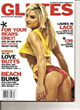 Best american glutes magazine Reviews